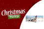 Thumbnail : Win £500 Worth Of Stunning 2MProfessional HD Photo Books!
