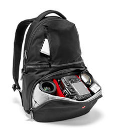 Manfrotto Active Backpack