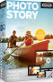 Thumbnail : 'New' Competition - Win MAGIX Photostory Software