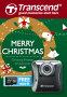 Thumbnail : Win 1 Of 5 Transcend DrivePro 100 Car Video Recorders