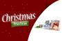 Thumbnail : Win 1 Of 6 £50 Gift Vouchers From Pixum!