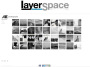 Thumbnail : Win A 2 Year LayerSpace Ultimate Website Package!