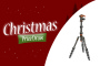 Thumbnail : Win A 3LT Eclipse Leo Tripod Kit!