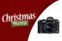 Thumbnail : Win A Canon EOS M5 Camera Kit!