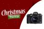 Thumbnail : Win A Canon EOS M5 Camera Kit!