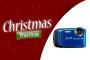Thumbnail : Win A Fujifilm FinePix XP120 Compact!