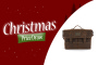 Thumbnail : Win A Gillis London Vintage Leather Camera Bag!