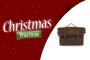 Thumbnail : Win A Gillis London Vintage Leather Camera Bag!
