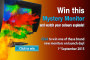 Thumbnail : Win A Mystery Monitor From Color Confidence!