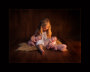 Thumbnail : Win 1 Of 10 Newborn Photography Video Bundles!