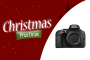 Thumbnail : Win A Nikon D5600 Camera Kit!