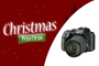 Thumbnail : Win A Pentax K-70 Camera Kit!