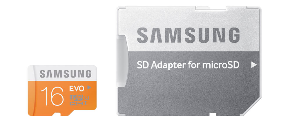 how to change phone memory to sd card in samsung