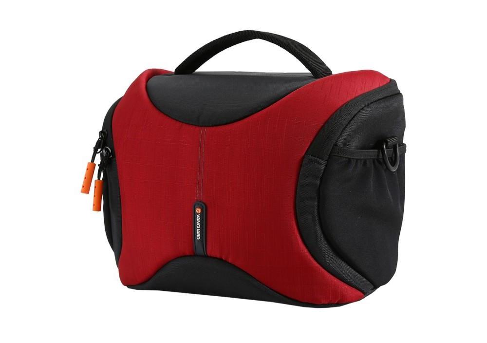 OSLO 25BY SHOULDER BAG