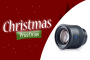 Thumbnail : Win A Zeiss Batis 85mm f/1.8 Lens!