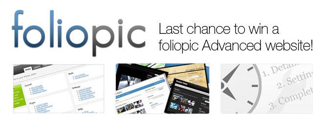 Foliopic