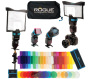 Thumbnail : ExpoImaging Rogue FlashBender 2 Portable Lighting Kit Winner