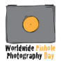 Thumbnail : World Pinhole Photography Day: Join The World In A Celebration Of Simple Photography