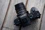 World's First Autofocus Adapter For Manual Focus
