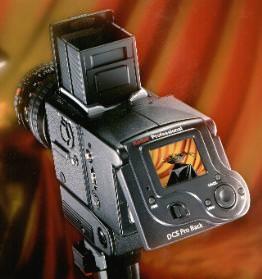 Best Price Digital Photo Frame