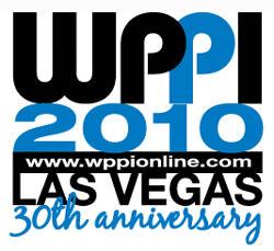 WPPI Logo