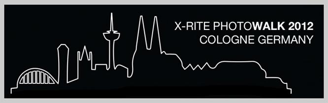 X- Rite