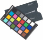 Thumbnail : X-Rite ColorChecker Classic Mini Now Available