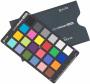 Thumbnail : X-Rite ColorChecker Classic Mini Now Available