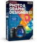 Thumbnail : Xara Launch Photo & Graphics Designer 10