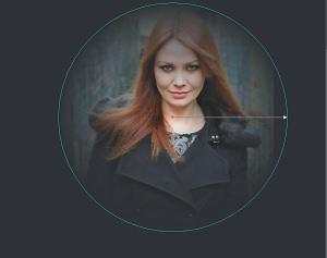 Xara Photo & Graphic Designer 11 Review