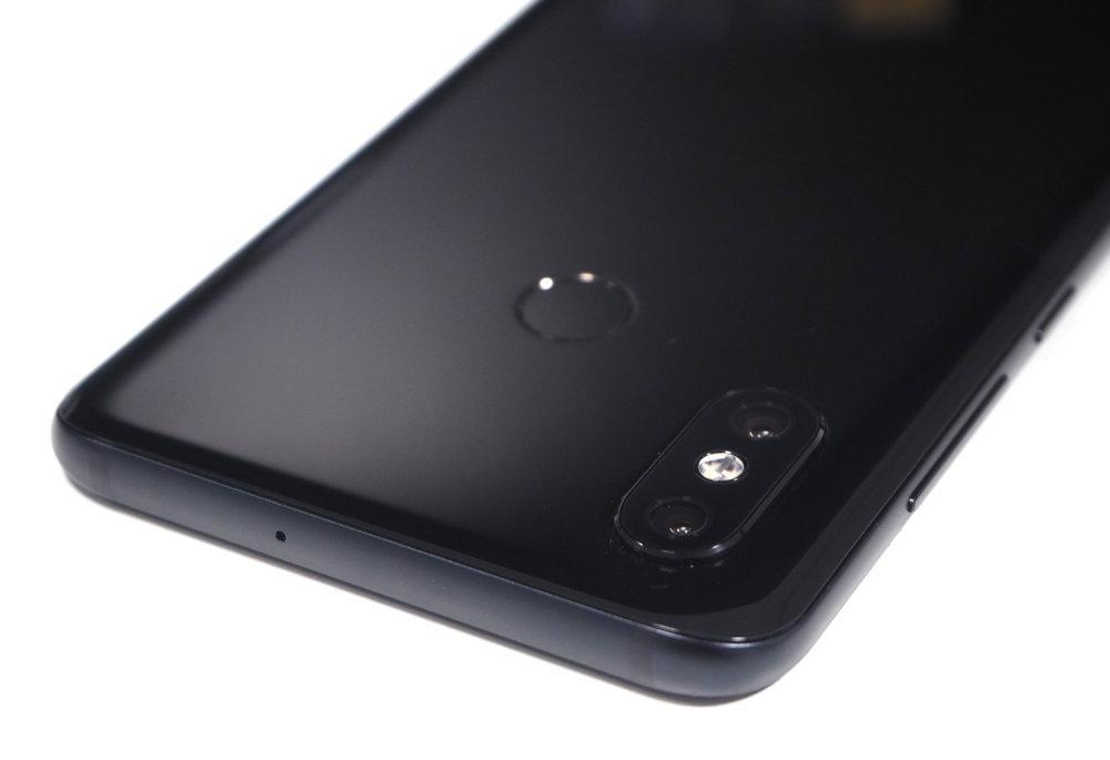 Xiaomi Mi 8 (10)