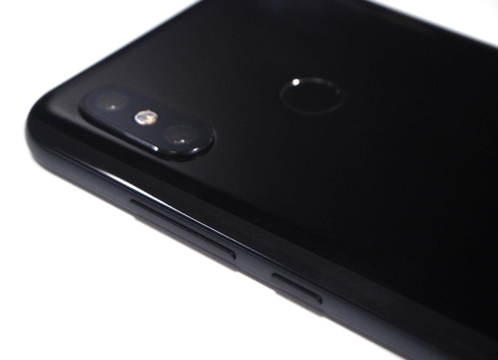 Xiaomi Mi 8 (11)