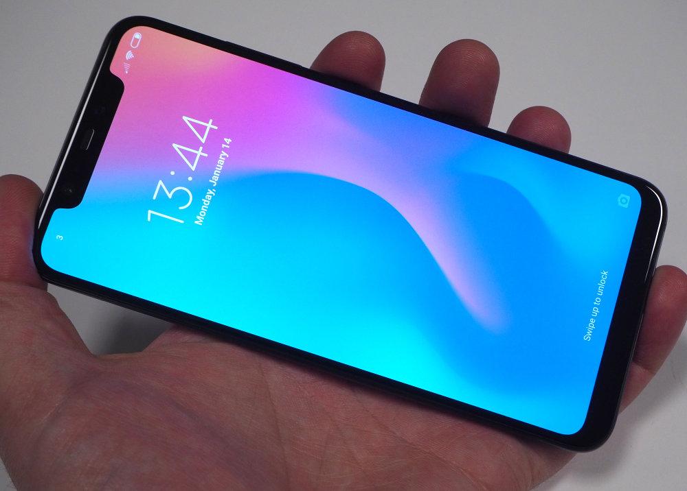 Xiaomi Mi 8 (13)