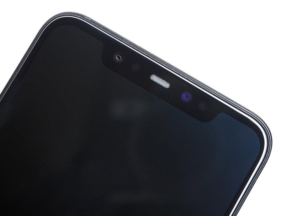 Xiaomi Mi 8 Black (2)