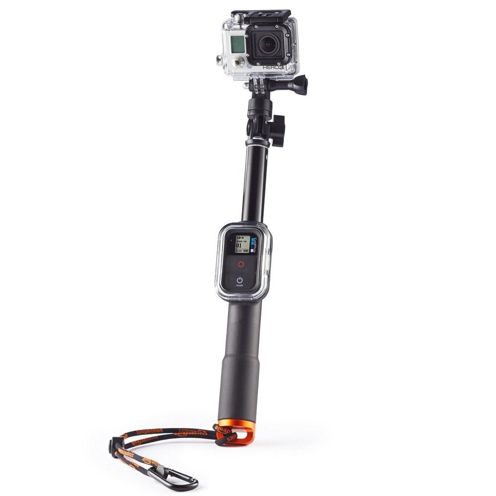 AmazonBasics GoPro Remote Pole