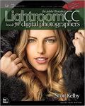 The Adobe Photoshop Lightroom CC