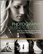 20 Top Photography Books For Learning A New Skill | ePHOTOzine