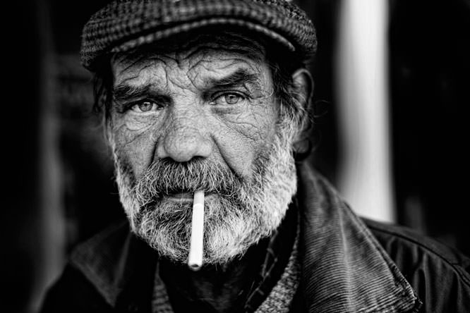 10 More Portrait Photography Portrait Photography