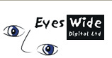 Eyes Wide Digital logo