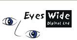 Eyes Wide Digital logo