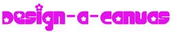 Design-a_canvas logo