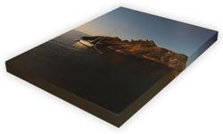 designer print canvas