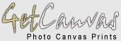 Get Canvas logo