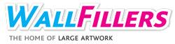 WallFillers logo