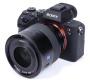 Thumbnail : Zeiss Batis 40mm f/2 CF Review