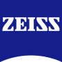 Thumbnail : ZEISS Launch New Online Shop