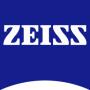 Thumbnail : ZEISS Launch New Online Shop