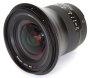 Thumbnail : Zeiss Milvus 21mm f/2.8 Lens Review