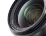 Zeiss Milvus 25mm f/1.4 Distagon T* Lens Announced