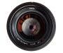 Thumbnail : Zeiss OTUS 55mm f/1.4 Lens Review